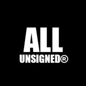 All Unsinged FM - Indy & Major Indy Mix 10.18.14 [Hip Hop & R&B]