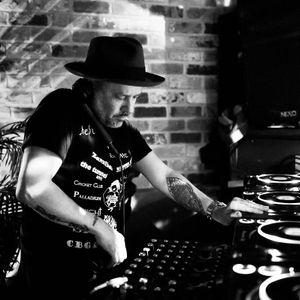 Open Air Sessions: Louie Vega // 02-04-19