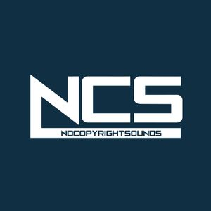 Best of NoCopyrightSound - RCZ Mix