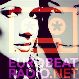 Eurobeat Radio Mix 3.30.18 with special guest Selectress Iriela