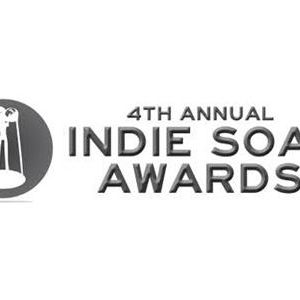 Dayplayer Dish dishes about The 4th Annual Indie Soap Awards