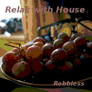 Relax with House