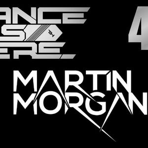 Trance Is Here 41 - Martin Morgan Guestmix