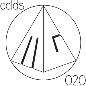 CCLDS 020 - Cyclades - Oliver Mental Groove