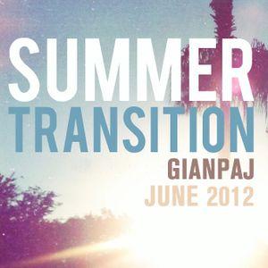 Summer Transition