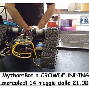 RadioStonata.Crowdfunding.14.05.2014.Myzhartbot(takeoffcrowdfunding)+SilosProduction(PdB)