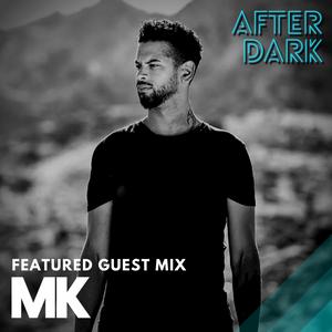 After Dark | Episode 1 - MK