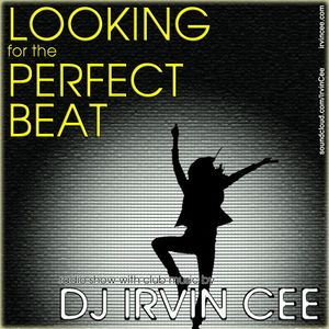 Flying Project Radio Podcast (2016) #12 by Dj Irvin Cee