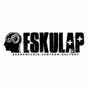 Tobias Schmidt (Live PA) @ Klub Eskulap Poznan - 17.09.1999