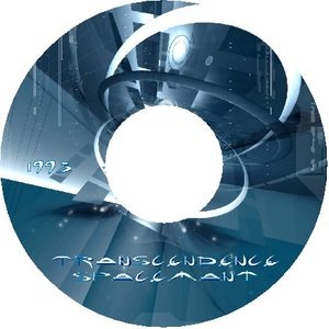 SpacemanT presents - Transcendence