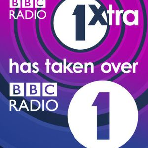 adnan hayani (aka Rivo Rivera) podcast BBCRadio1.com