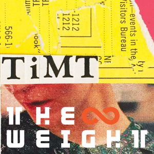 THE∞WEIGHT #41 [Feat. TiMT]