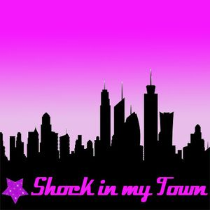 #6- Shock In My Bisbo!