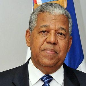Rubén Silié Valdéz - La pensée progressiste dominicaine 2 / Michel Soukar. Contact, Signal FM 90.5