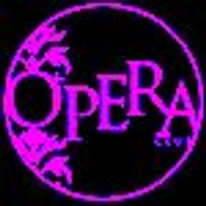 Клуб опера москва музыка сайт для ночного клуба бесплатно