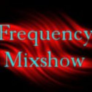 The Frequency Mixshow - January 27th 2012