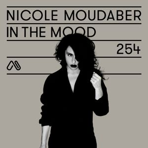 In The MOOD - Episode 254 - International Women's Day 2019