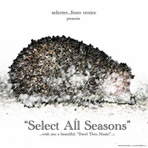 Select All Seasons