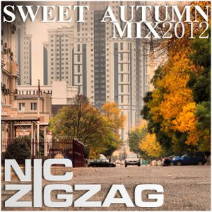 Nic ZigZag - Sweet Autumn Mix 2012