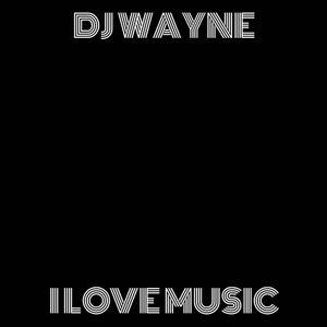 noel 2018 dj DJ Wayne Noel   2018 Lovey Dovey Mix by DJ Wayne Noel | Mixcloud noel 2018 dj