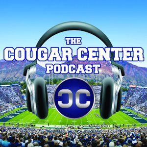 12/21/16 - Cougar Center: Poinsettia Bowl Preview