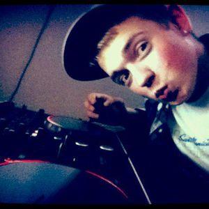 Dj Lenter Remix - Mix Of Music