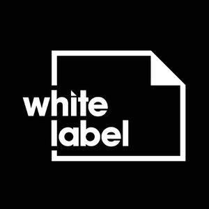 White Label time v1