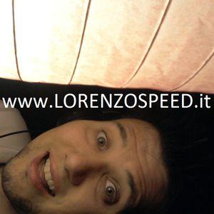 LORENZOSPEED* presents AMORE Radio Show Domenica 31 Luglio 2011 with MATTiA81 part 1