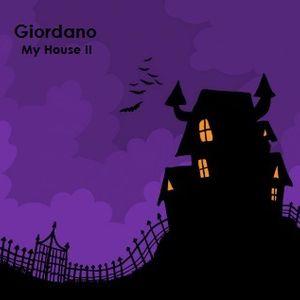 My House II