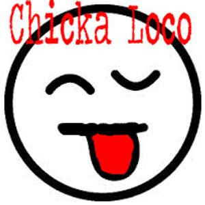 This is Brennan Heart - Chicka Loco