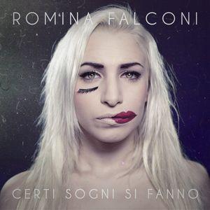 Romina Falconi @ StonaTalent (Radio Stonata)