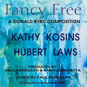 Gary Spence Sweet Rhythm Chart Show Mon 22nd June 2020  Interview Wth Kathy Kosins
