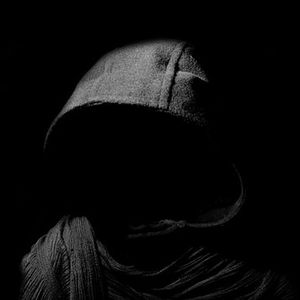 Tek!Now! - Cult Berlin - Darksnake & Dj Seb LG : Dark