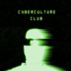 Cyberculture Club
