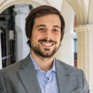 Juan Mitjans Gte Asuntos Corp Cerveceria y Malteria Quilmes LA BISAGRA 31-3-2017