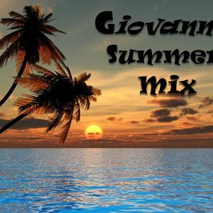 Giovanni Summer Mix 25.2.2011