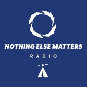 Danny Howard Presents... Nothing Else Matters Radio #112