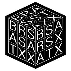 BrassTaxx.co.uk Podcast 008