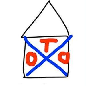 OtoX - House Vol.1