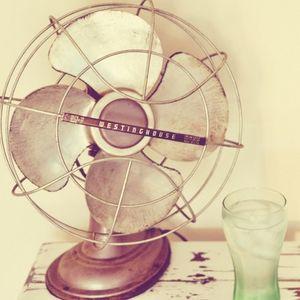 Summer 2012 - The Slow burner