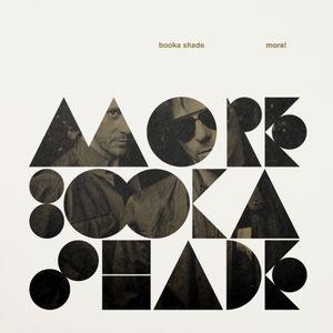 Booka Shade - Transitions - Proton radio - 10-09-2010
