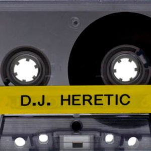 Heretic - Live in Tokyo (side b).mp3
