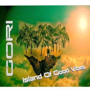 GORI - Island Of Good Vibes #111