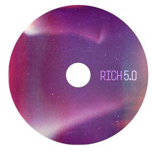 Rich 5.0