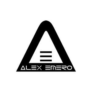 AlexEmero Sessions! DJ EDM SET