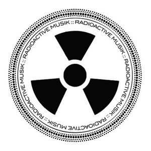 Radioactive Garage Mix by DJ Hekla