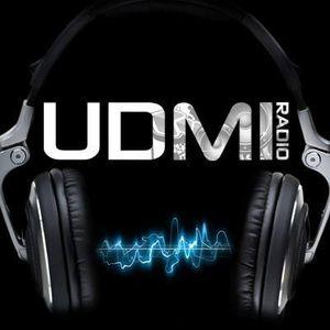 UDMI Classic Trance Mix 15th December 2015