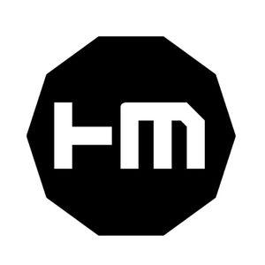Hybrid Minds & Mc Tempza - Beatpatrol Set