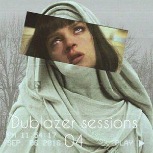 Zelbock Mixtape 04 (Dublazer)