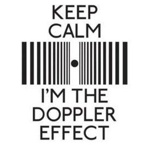 The Doppler Effect By ThePhysicist|Hardcore2Jungle|Report2Dancefloor Radio |15.04.2016